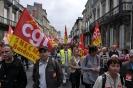 Manifestation CGT du 9 octobre 2012_28