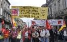 Manifestation CGT du 9 octobre 2012_33