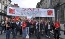 Manifestation CGT du 9 octobre 2012_34