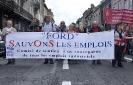 Manifestation CGT du 9 octobre 2012_38