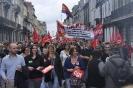 Manifestation CGT du 9 octobre 2012_41