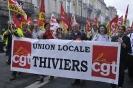Manifestation CGT du 9 octobre 2012_47