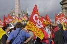 Manifestation CGT du 9 octobre 2012_5