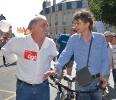 Manifestation du 13 juin 2009 Bordeaux_13