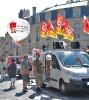 Manifestation du 13 juin 2009 Bordeaux_14