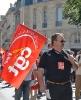 Manifestation du 13 juin 2009 Bordeaux_17