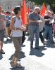 Manifestation du 13 juin 2009 Bordeaux_18