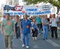 Manifestation du 13 juin 2009 Bordeaux_21