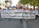 Manifestation du 13 juin 2009 Bordeaux_25