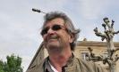 Manifestation du 1er mai 2010 Bordeaux_10