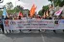 Manifestation du 1er mai 2010 Bordeaux_11