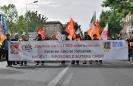 Manifestation du 1er mai 2010 Bordeaux_12