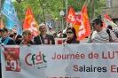 Manifestation du 1er mai 2010 Bordeaux_13