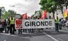 Manifestation du 1er mai 2010 Bordeaux_15
