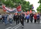 Manifestation du 1er mai 2010 Bordeaux_17