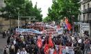 Manifestation du 1er mai 2010 Bordeaux_19