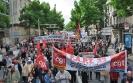 Manifestation du 1er mai 2010 Bordeaux_20