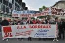 Manifestation du 1er mai 2010 Bordeaux_22