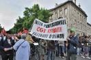 Manifestation du 1er mai 2010 Bordeaux_23