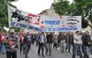 Manifestation du 1er mai 2010 Bordeaux_24