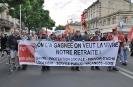 Manifestation du 1er mai 2010 Bordeaux_25