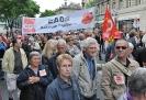 Manifestation du 1er mai 2010 Bordeaux_26