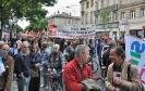 Manifestation du 1er mai 2010 Bordeaux_27