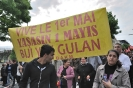 Manifestation du 1er mai 2010 Bordeaux_28