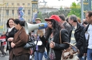 Manifestation du 1er mai 2010 Bordeaux_29