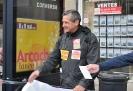Manifestation du 1er mai 2010 Bordeaux_2