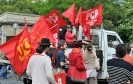 Manifestation du 1er mai 2010 Bordeaux_30