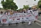Manifestation du 1er mai 2010 Bordeaux_31