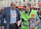 Manifestation du 1er mai 2010 Bordeaux_32