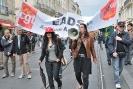 Manifestation du 1er mai 2010 Bordeaux_33