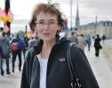 Manifestation du 1er mai 2010 Bordeaux_36