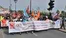 Manifestation du 1er mai 2010 Bordeaux_37