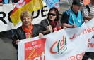 Manifestation du 1er mai 2010 Bordeaux_38