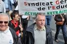Manifestation du 1er mai 2010 Bordeaux_39