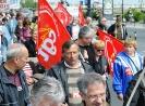 Manifestation du 1er mai 2010 Bordeaux_43