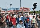 Manifestation du 1er mai 2010 Bordeaux_44