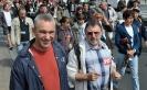 Manifestation du 1er mai 2010 Bordeaux_45