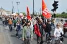 Manifestation du 1er mai 2010 Bordeaux_46