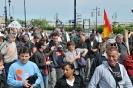 Manifestation du 1er mai 2010 Bordeaux_47