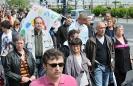 Manifestation du 1er mai 2010 Bordeaux_48