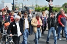 Manifestation du 1er mai 2010 Bordeaux_49