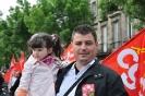 Manifestation du 1er mai 2010 Bordeaux_4