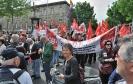 Manifestation du 1er mai 2010 Bordeaux_8