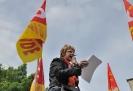 Manifestation du 1er mai 2010 Bordeaux_9