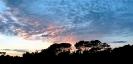 Coucher de soleil_10