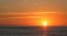 Coucher de soleil_4